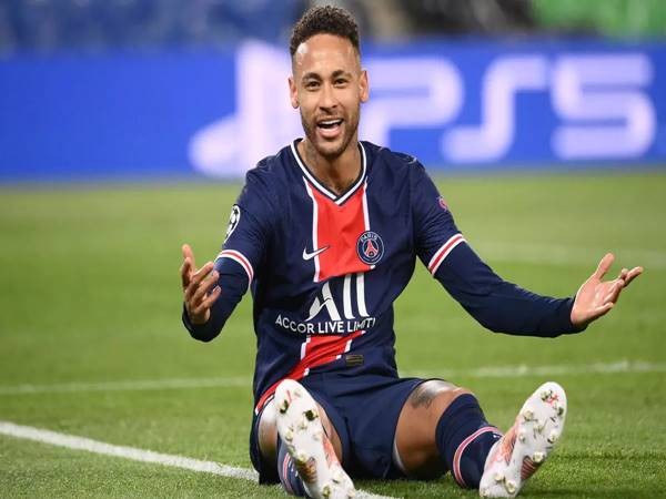 Bóng đá Pháp 9/6: Chủ tịch PSG lên tiếng về Neymar