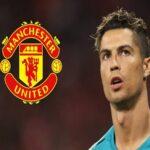Chuyển nhượng bóng đá 16/6: Siêu sao Euro ký 2 năm với MU