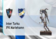 Soi kèo KTP vs HIFK – 22h30 10/06/2021, VĐQG Phần Lan