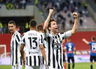 Bản tin bóng đá 1/7: Juventus nghĩ cách huy động 400 triệu euro