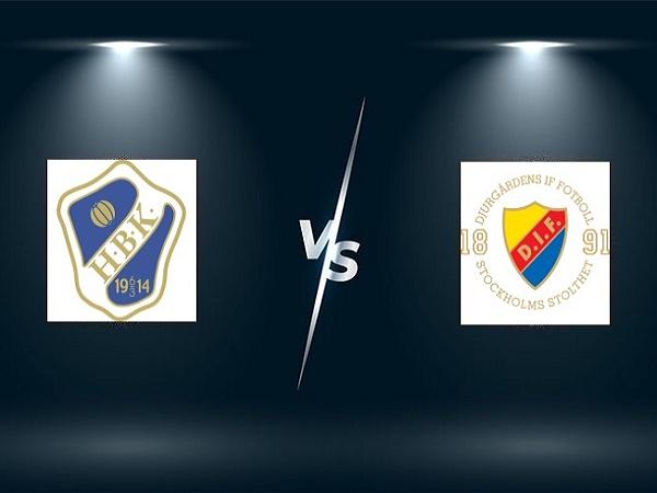 Nhận định Halmstad vs Djurgardens – 00h00 13/07/2021, VĐQG Thụy Điển