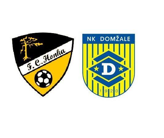 Nhận định Honka vs Domzale – 23h30 29/07/2021, Cúp C3 Châu Âu
