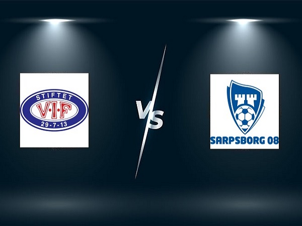Soi kèo Valerenga vs Sarpsborg – 01h00 02/07/2021, VĐQG Na Uy