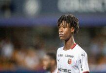 Tin thể thao 26/7: Man United ra quyết định thương vụ Camavinga