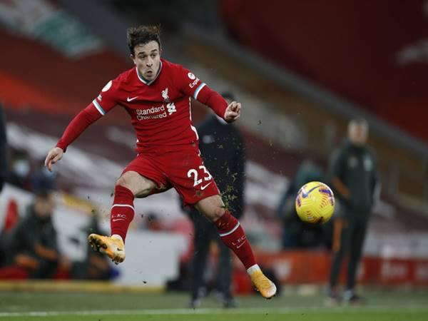 Chuyển nhượng BĐ Anh 23/8: Liverpool đạt thỏa thuận bán Shaqiri