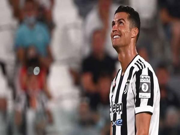 Tin thể thao sáng 27/8: PSG không chiêu mộ Ronaldo