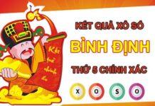 Thống kê KQXSBDI 16/9/2021 thứ 5 chốt cầu lô VIP