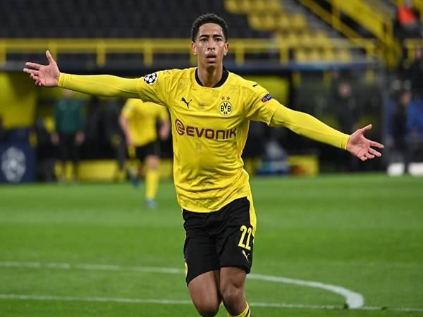 Chuyển nhượng Anh 09/9: Liverpool chi 80 triệu cho sao Dortmund