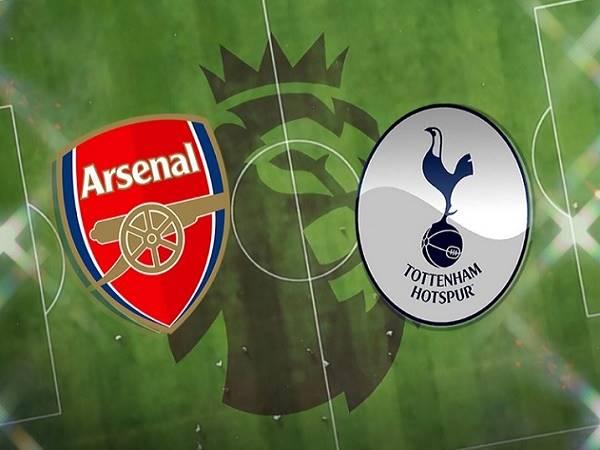Nhận định Arsenal vs Tottenham – 22h30 26/09, Ngoại hạng Anh