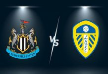 Nhận định Newcastle vs Leeds – 02h00 18/09, Ngoại hạng Anh