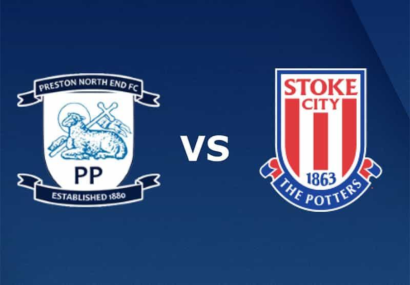 Nhận định bóng đá ngày 29/9: Preston vs Stoke1h45 hôm nay
