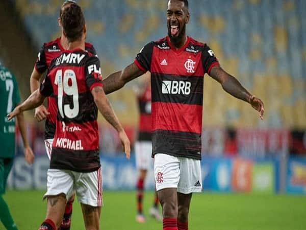 Nhận định Bragantino vs Flamengo 7/10