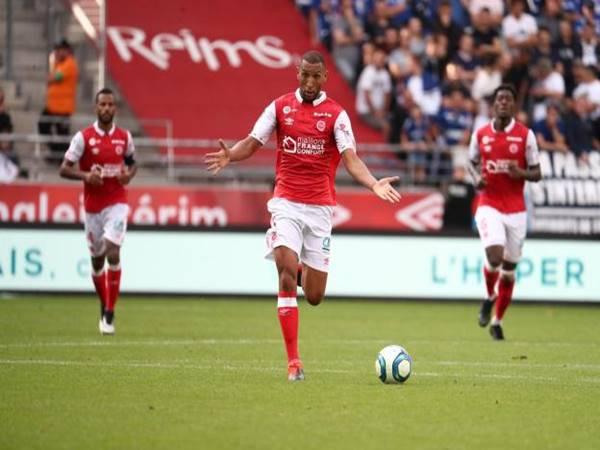 Nhận định trận đấu Nimes vs Ajaccio (1h45 ngày 19/10)